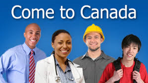 Express Entry Helping to Address Canada's Need for IT
